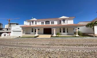 Foto de casa en renta en  , el cid, mazatlán, sinaloa, 20116875 No. 01