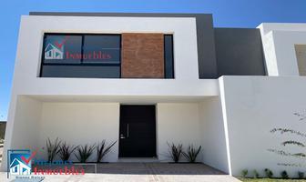 Foto de casa en venta en el cielo , la foresta, león, guanajuato, 0 No. 01
