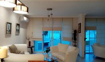 Foto de casa en venta en  , el conchal, alvarado, veracruz de ignacio de la llave, 11126054 No. 01