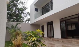 Foto de casa en venta en  , el conchal, alvarado, veracruz de ignacio de la llave, 12002084 No. 02