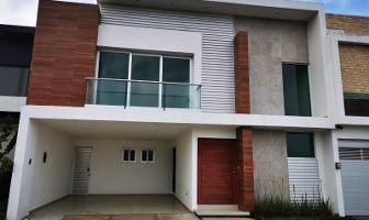 Foto de casa en venta en  , el conchal, alvarado, veracruz de ignacio de la llave, 12576393 No. 01