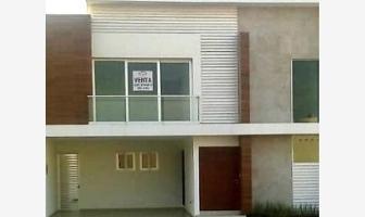 Foto de casa en venta en  , el conchal, alvarado, veracruz de ignacio de la llave, 12620881 No. 01