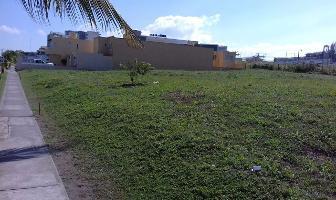 Foto de terreno habitacional en venta en  , el conchal, alvarado, veracruz de ignacio de la llave, 4368102 No. 05