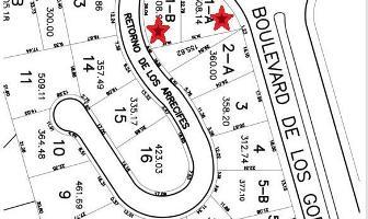 Foto de terreno habitacional en venta en  , el conchal, alvarado, veracruz de ignacio de la llave, 4697267 No. 01