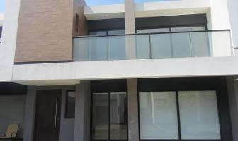 Foto de casa en venta en  , el conchal, alvarado, veracruz de ignacio de la llave, 4907156 No. 01