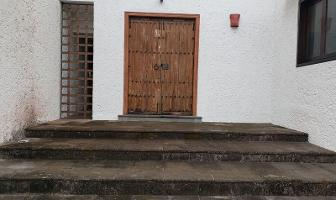 Foto de casa en renta en  , el conchal, alvarado, veracruz de ignacio de la llave, 8930329 No. 01