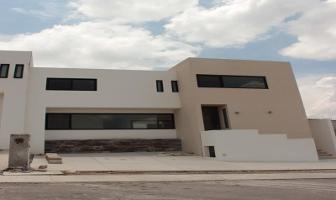 Foto de casa en venta en el condado 2, el condado, corregidora, querétaro, 0 No. 01