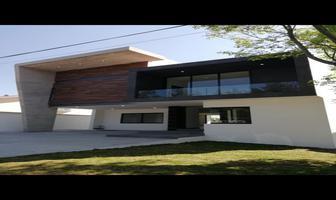 Foto de casa en venta en el condado , condado de sayavedra, atizapán de zaragoza, méxico, 0 No. 01