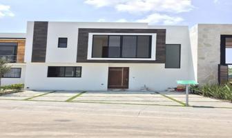 Foto de casa en venta en  , el condado, corregidora, querétaro, 0 No. 01