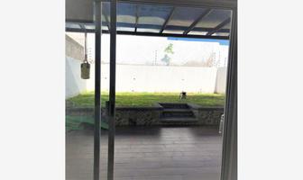 Foto de casa en venta en el condado ., el condado, corregidora, querétaro, 0 No. 01