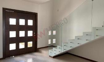 Foto de casa en venta en el cortijo , las trojes, torreón, coahuila de zaragoza, 0 No. 01