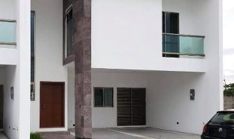 Foto de casa en venta en  , el country, centro, tabasco, 11051792 No. 01