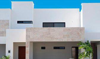 Foto de casa en venta en  , el country, centro, tabasco, 11709666 No. 01