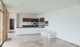 Foto de casa en venta en  , el country, centro, tabasco, 11935901 No. 01
