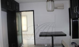 Foto de casa en venta en  , el country, centro, tabasco, 6600371 No. 02