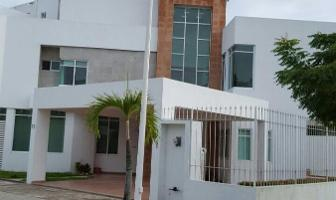 Foto de casa en venta en  , el country, centro, tabasco, 9956086 No. 01