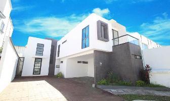 Foto de casa en renta en el country , el country, centro, tabasco, 0 No. 01
