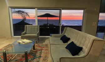 Foto de casa en renta en el delfin , cerritos resort, mazatlán, sinaloa, 0 No. 01