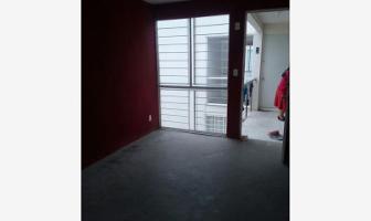 Foto de departamento en venta en el dorado 1, huehuetoca, huehuetoca, méxico, 3835561 No. 01