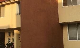 Foto de casa en renta en  , el dorado 2, san mateo atenco, méxico, 11556035 No. 01