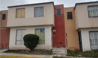 Foto de casa en venta en  , el dorado, huehuetoca, méxico, 11939285 No. 01