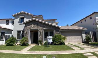 Foto de casa en venta en el dorado , san pedro residencial segunda sección, mexicali, baja california, 20080993 No. 01