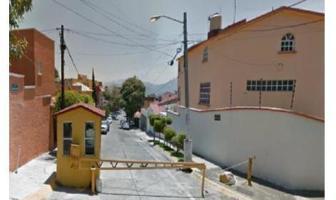 Foto de casa en venta en  , el dorado, tlalnepantla de baz, méxico, 10623877 No. 01