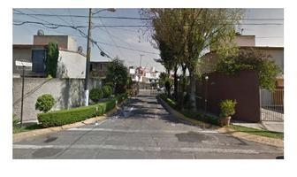 Foto de casa en venta en  , el dorado, tlalnepantla de baz, méxico, 17903317 No. 01
