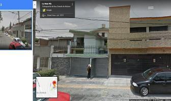 Foto de casa en venta en  , el dorado, tlalnepantla de baz, méxico, 9886936 No. 01