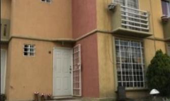 Foto de casa en venta en  , el dorado, tultepec, méxico, 10839487 No. 01