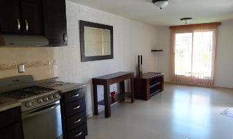 Foto de casa en venta en  , el dorado, tultepec, méxico, 11723412 No. 04
