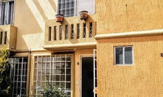 Foto de casa en venta en  , el dorado, tultepec, méxico, 0 No. 01