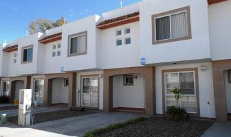 Foto de casa en renta en  , el durazno, salamanca, guanajuato, 2310146 No. 01