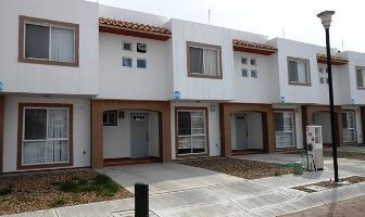 Foto de casa en renta en  , el durazno, salamanca, guanajuato, 2612847 No. 01