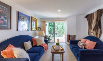 Foto de casa en venta en el encanto , el encanto, san miguel de allende, guanajuato, 6414820 No. 02