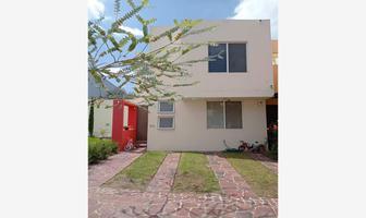 Foto de casa en venta en el encanto residencial 333, villa de pozos, san luis potosí, san luis potosí, 0 No. 01