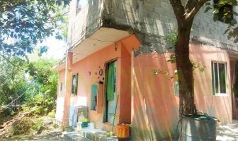 Foto de casa en venta en  , el esfuerzo, tuxpan, veracruz de ignacio de la llave, 5075983 No. 01