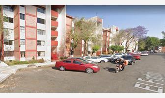 Foto de departamento en venta en el fortin edificio 80 a, villa coapa, tlalpan, df / cdmx, 0 No. 01