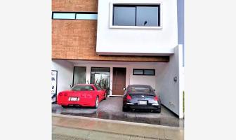 Foto de casa en venta en el fresno 101, zona residencial anexa estrellas del sur, puebla, puebla, 11143877 No. 01