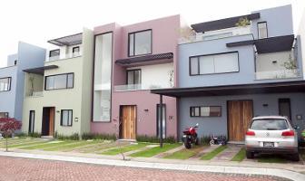 Foto de casa en venta en  , el fresno, puebla, puebla, 11113005 No. 01