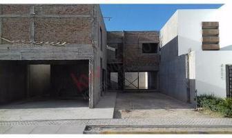 Foto de casa en venta en  , el fresno, torreón, coahuila de zaragoza, 13801283 No. 01