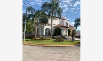 Foto de casa en venta en  , el fresno, torreón, coahuila de zaragoza, 17245010 No. 01