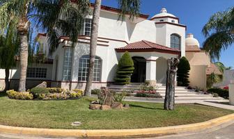 Foto de casa en venta en  , el fresno, torreón, coahuila de zaragoza, 19101243 No. 01