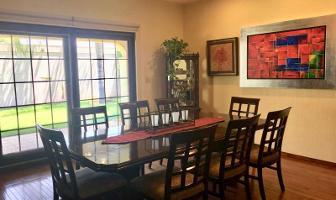 Foto de casa en venta en  , el fresno, torreón, coahuila de zaragoza, 5679214 No. 01