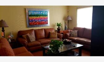 Foto de casa en venta en  , el fresno, torreón, coahuila de zaragoza, 6395403 No. 01