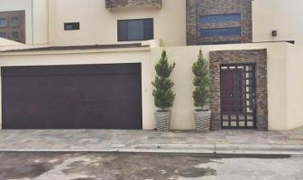 Foto de casa en venta en  , el fresno, torreón, coahuila de zaragoza, 6476709 No. 02