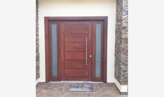 Foto de casa en venta en  , el fresno, torreón, coahuila de zaragoza, 6476709 No. 05