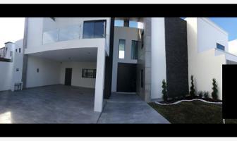 Foto de casa en venta en  , el fresno, torreón, coahuila de zaragoza, 6609392 No. 01