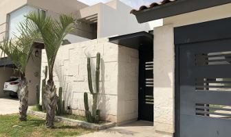 Foto de casa en venta en  , el fresno, torreón, coahuila de zaragoza, 6897776 No. 01