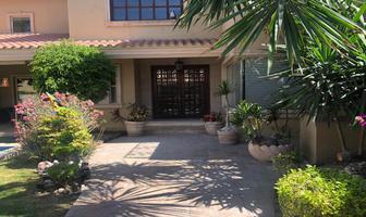Foto de casa en venta en  , el fresno, torreón, coahuila de zaragoza, 6902694 No. 01